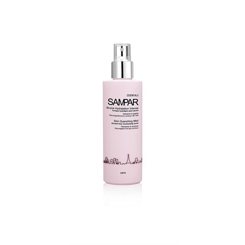 essentials-skin-quenching-mist-200-ml