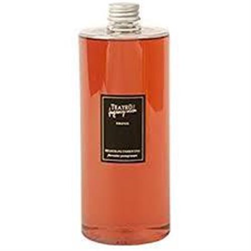 melograno-fiorentino-refill-500-ml