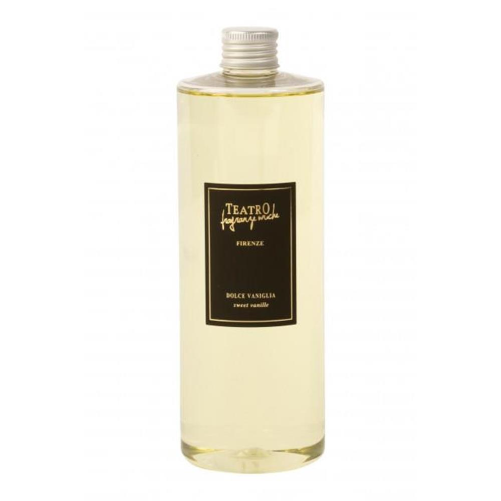 dolce-vaniglia-refill-500-ml_medium_image_1
