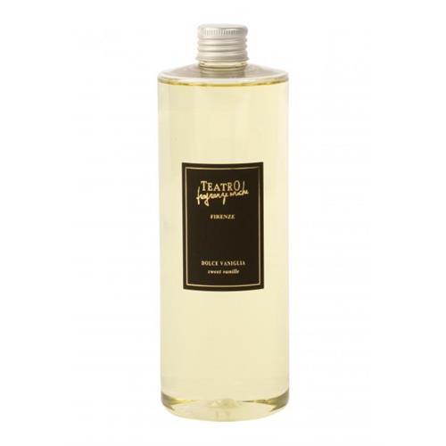 dolce-vaniglia-refill-500-ml