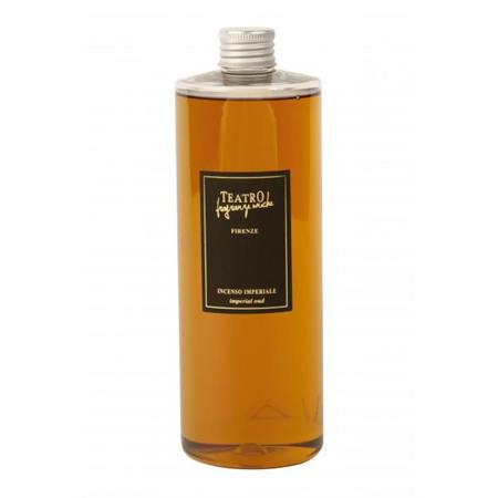 incenso-imperiale-refill-500-ml
