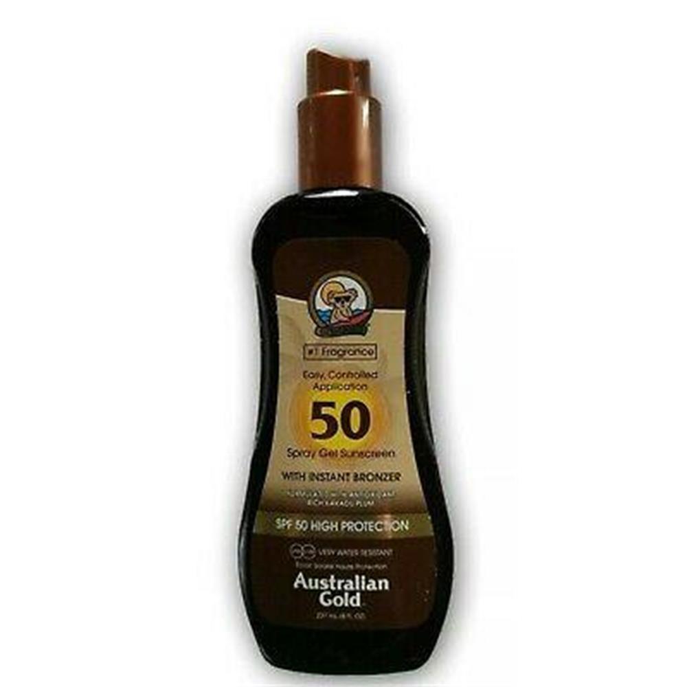 spray-gel-con-bronzer-spf50-237ml_medium_image_1