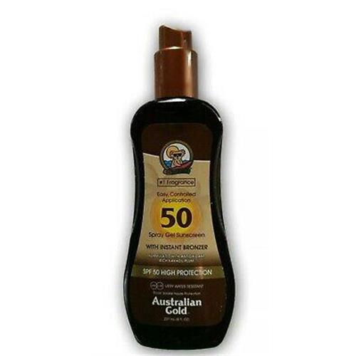 spray-gel-con-bronzer-spf50-237ml
