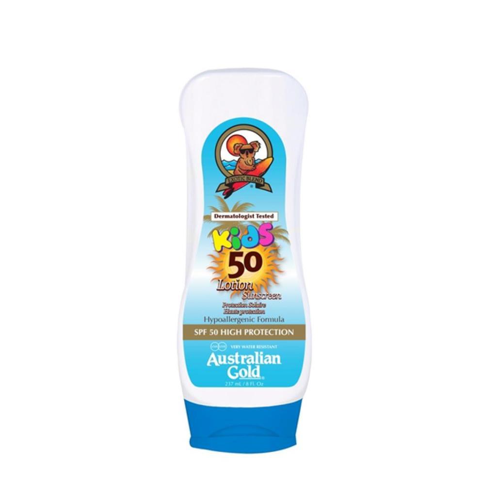kids-lotion-sunscreen-spf-50-237ml-dermatologist-tested_medium_image_1