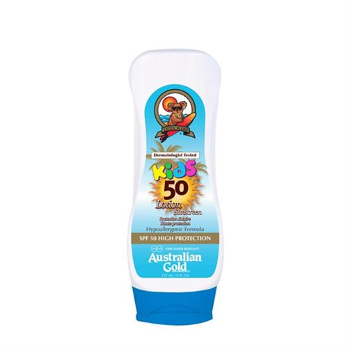 kids-lotion-sunscreen-spf-50-237ml-dermatologist-tested