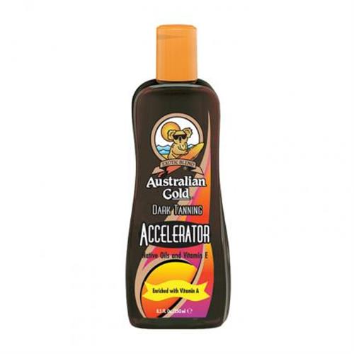 dark-tanning-accelerator-250-ml