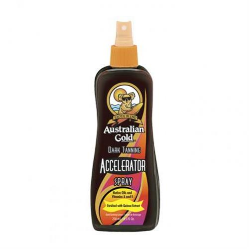 dark-tanning-accelerator-spray-250-ml