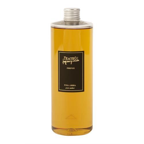 pura-ambra-refill-500-ml