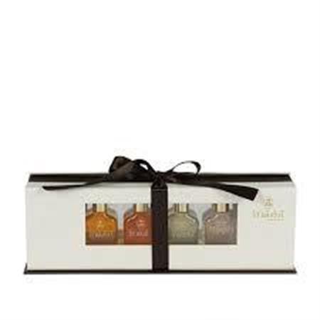 gift-12-minitaglie-25-ml