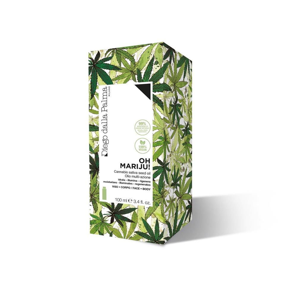 oh-mariju-cannabis-sativa-seed-oil-100-ml_medium_image_2