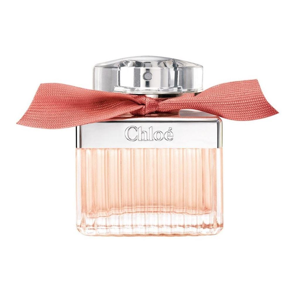 Fragrances - Jolie Pour Toi Profumeria a San Marino