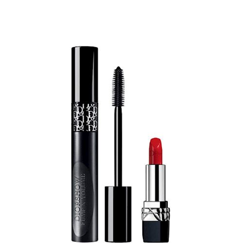 diorshow-mascara-pump-n-volume-mini-rouge-dior-999