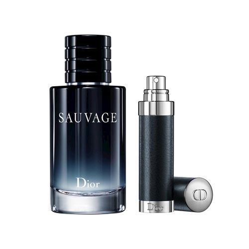 sauvage-coffret-edp-100-ml-travel-spray-10-ml