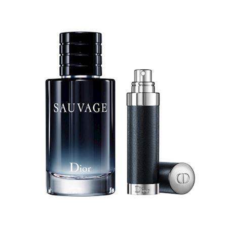 sauvage-coffret-edp-100-ml-travel-spray-10-ml