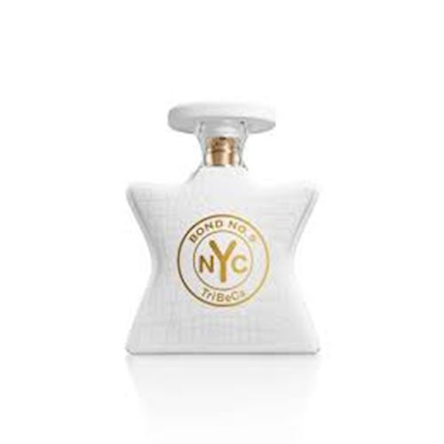 bond-n-9-tribeca-edp-100-ml