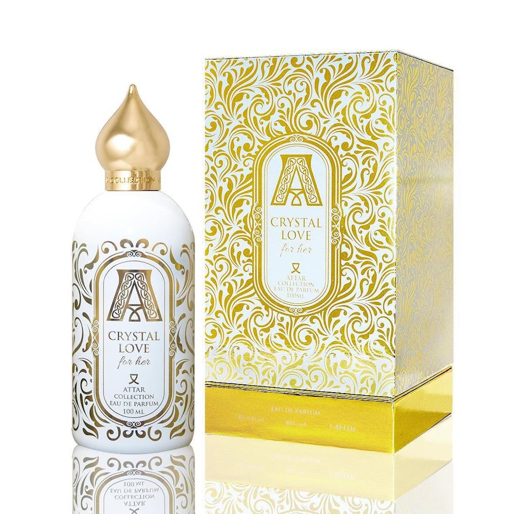attar-collection-crystal-love-for-her-edp-100-ml_medium_image_1