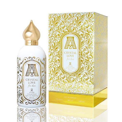 attar-collection-crystal-love-for-her-edp-100-ml
