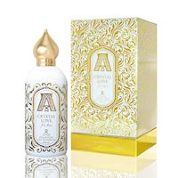 attar-collection-crystal-love-for-her-edp-100-ml_image_1