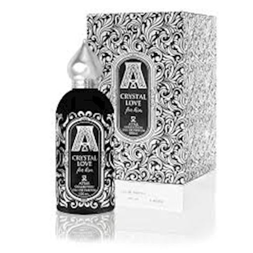 attar-collection-crystal-love-for-him-edp-100-ml