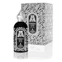attar-collection-crystal-love-for-him-edp-100-ml_image_1