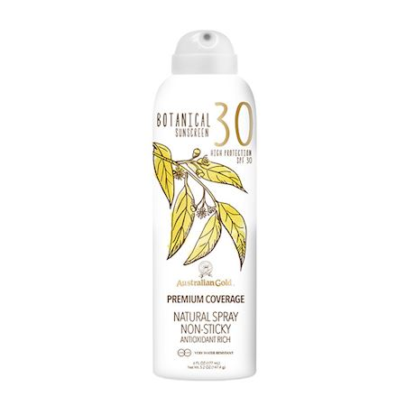 botanical-sunscreen-spf-30-177ml
