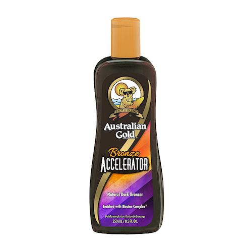 australian-gold-bronze-accelerator-250-ml