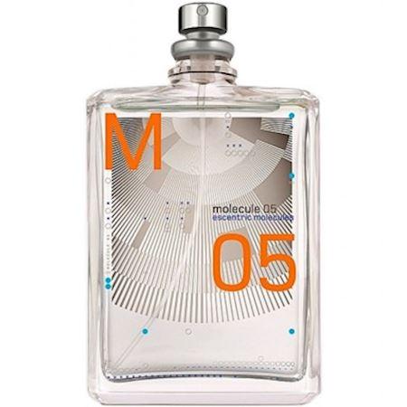 molecole-05
