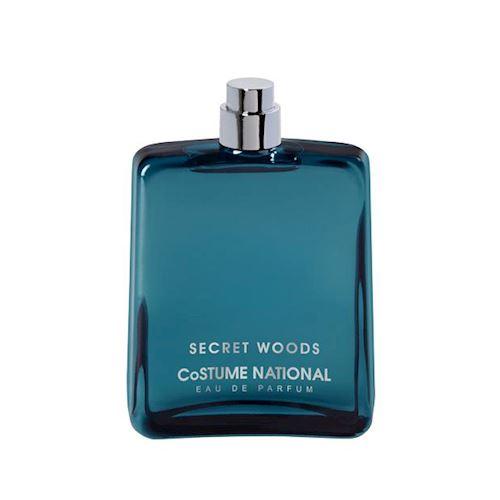 secret-wood-edp-100-ml