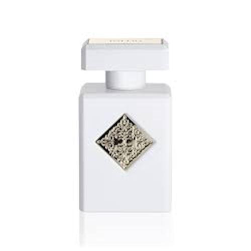 musk-therapy-extrait-de-parfum-90mkl