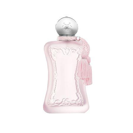 delina-la-rosee-eau-de-parfum-75ml-spray