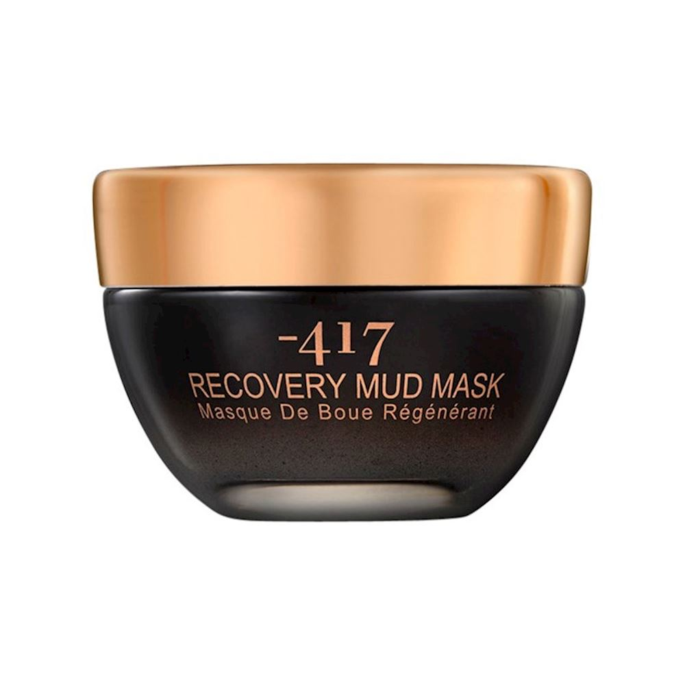 recovery-mud-mask-50-ml_medium_image_1