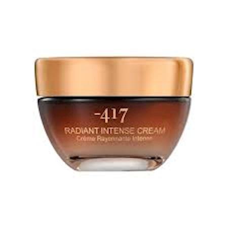 radiant-intense-cream-50-ml