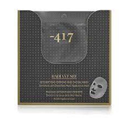 detoxifying-firming-mud-facial-mask-8-pz