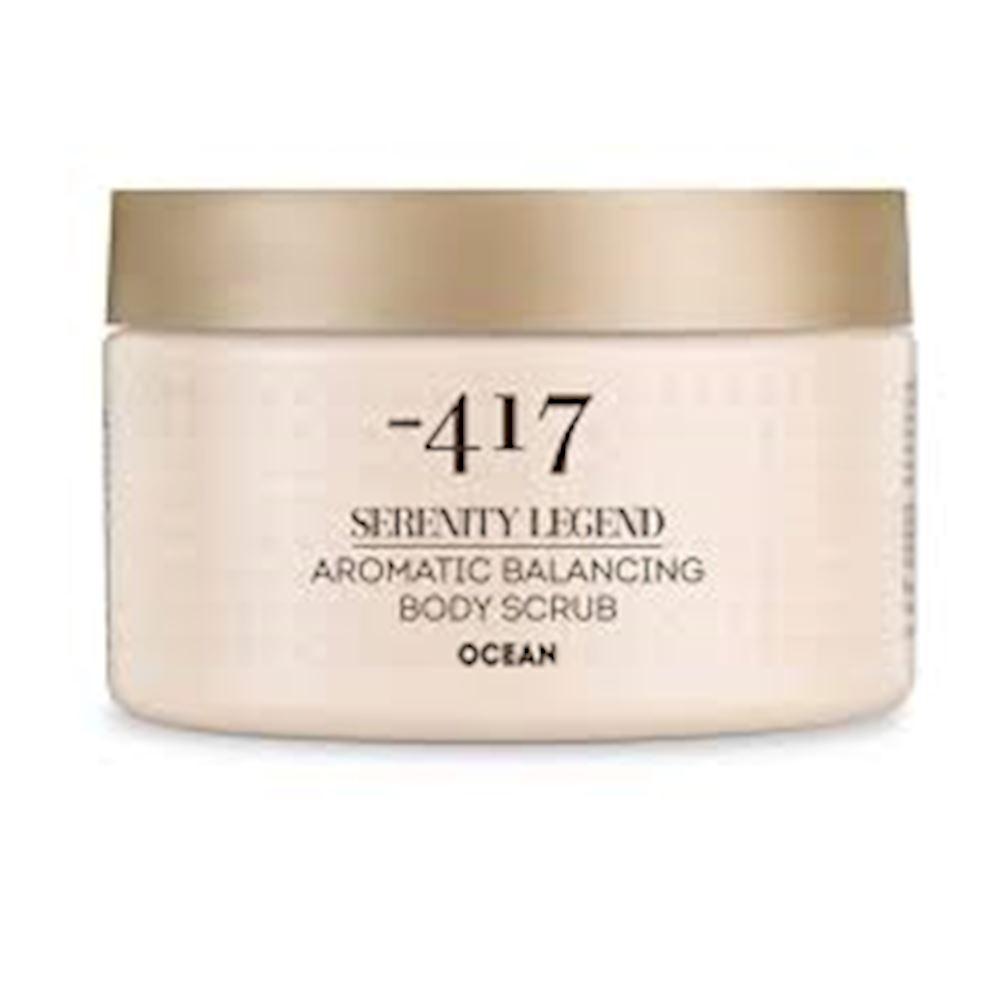 aromatic-balancing-body-scrub-ocean-250-ml_medium_image_1