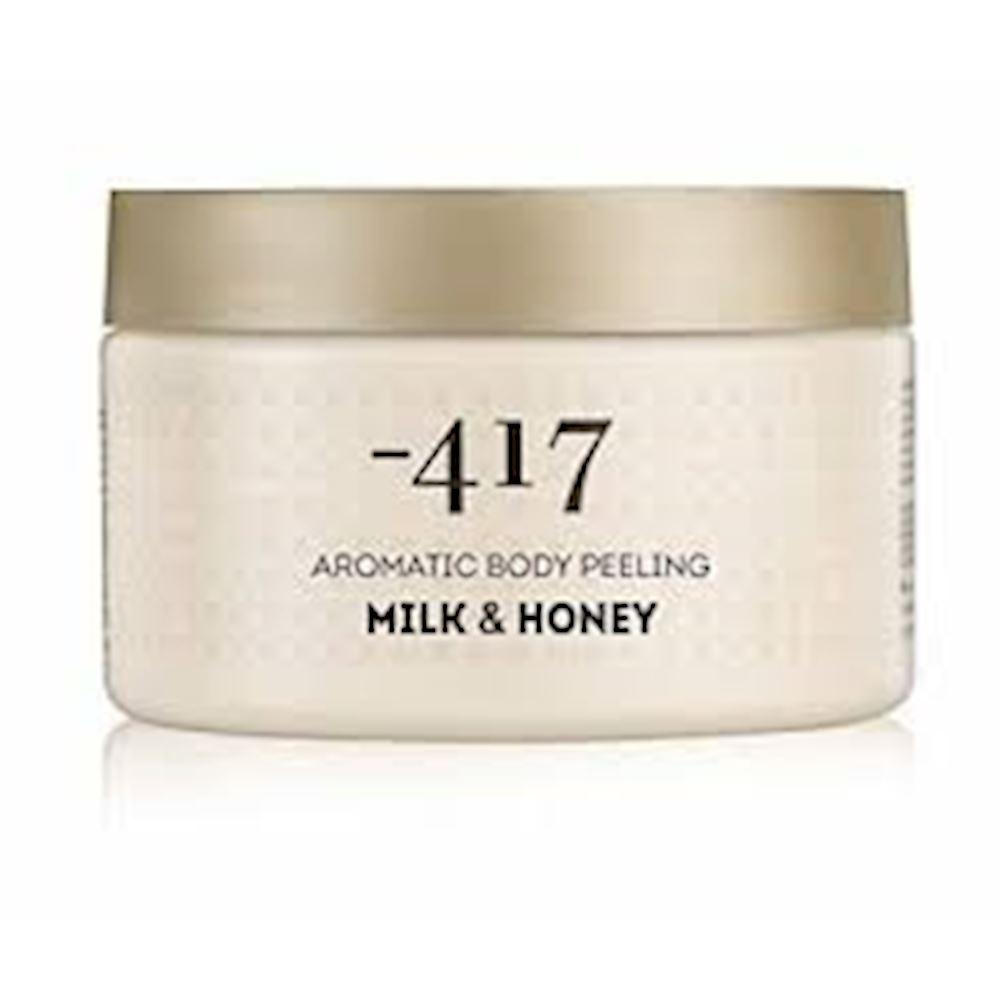 aromatic-balancing-body-scrub-milk-honey-450-ml_medium_image_1