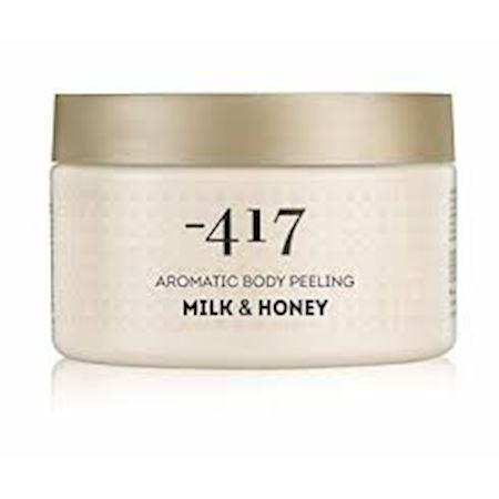 aromatic-balancing-body-scrub-milk-honey-450-ml