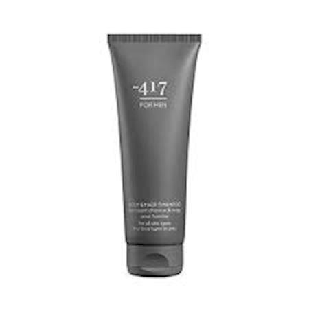 body-hair-shampoo-for-man-250-ml