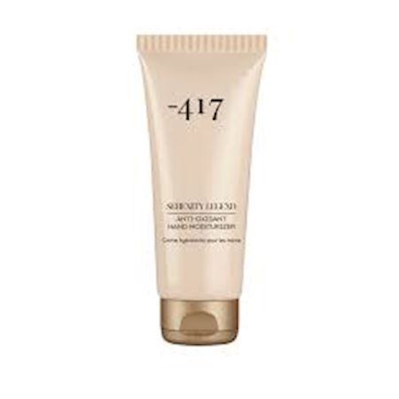 hand-moisturizer-50-ml