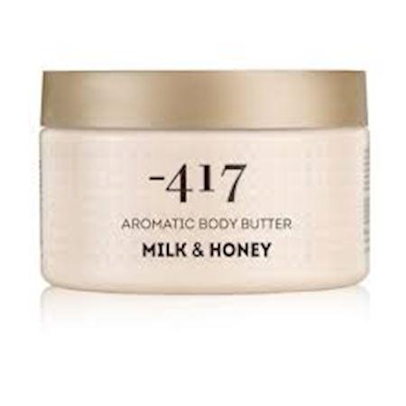 aromatic-deep-nutrition-body-butter-milk-honey-250-ml