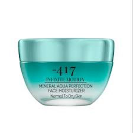 mineral-aqua-perfection-face-moisturizer-50-ml