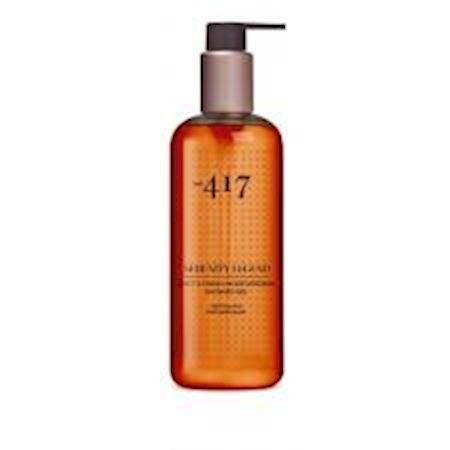 serenity-legend-soft-moisturizing-shower-gel-350-ml