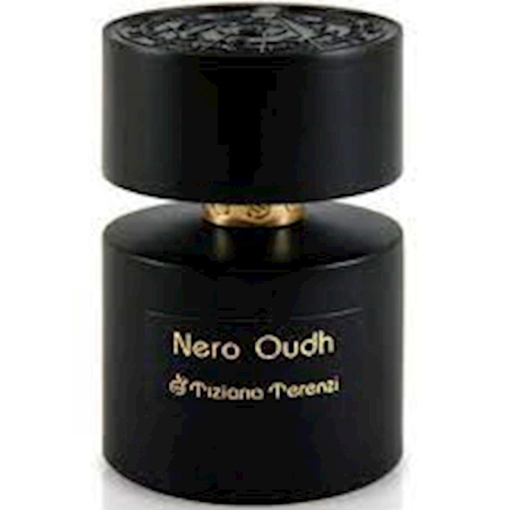 nero-oud-extrait-de-parfum-100-ml_medium_image_1