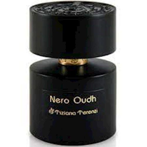 nero-oud-extrait-de-parfum-100-ml