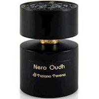 nero-oud-extrait-de-parfum-100-ml_image_1