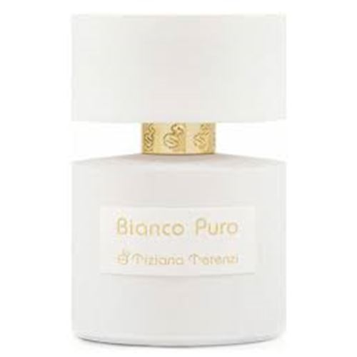 bianco-puro-extrait-de-parfum-100-ml