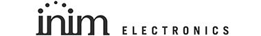 INIM ELECTRONICS