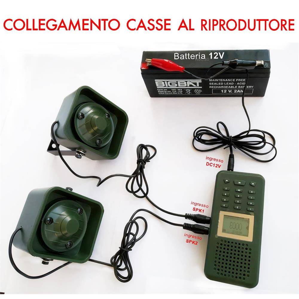 richiamo-uccelli-mp3-valigetta-con-altoparlanti-esterni-100w-e-telecomando-a-portata-200mt_medium_image_3