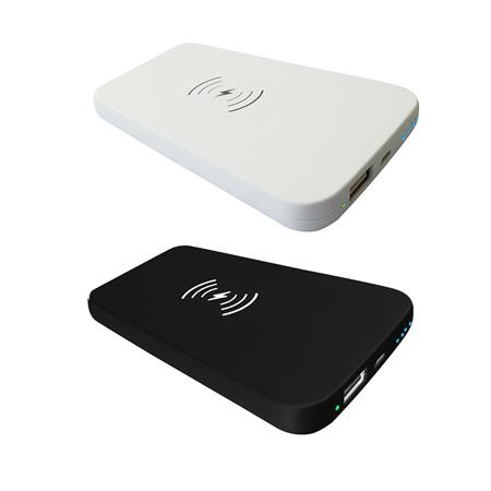 6000mah-wireless-induction-power-bank