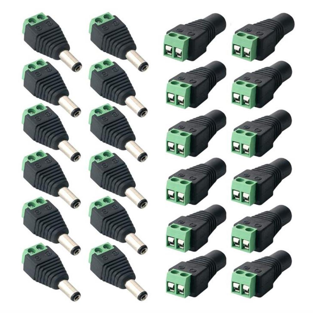 24-dc-power-jack-connectors-12-female-jack-12-male-jack-for-cctv-camera-led-strip-lights_medium_image_1