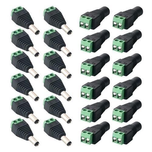 24-connettori-jack-di-alimentazione-dc-12-jack-femmina-12-jack-maschio-per-telecamera-cctv-strip-luci-led